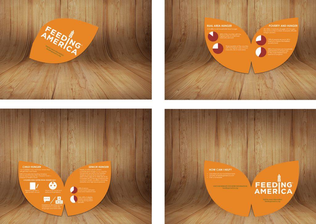 student project design for good, Professor Victoria Martin